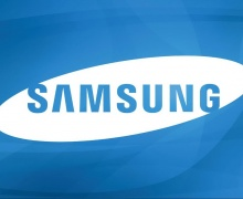 арестован глава Samsung, Ли Чже Ён