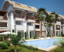 Где в Турции выгодно покупать жилье?