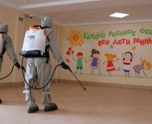 Эпидемиолог: Снижение заболеваемости Covid-19 в Беларуси планируется в конце мая — начале июня