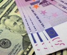 курсы валют, торги, БВФБ, 12 декабря