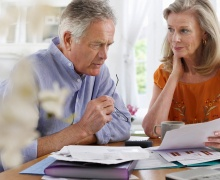 пенсионеры ищут работу