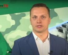 Журналисты и телеведущие массово уходят с белорусских госканалов