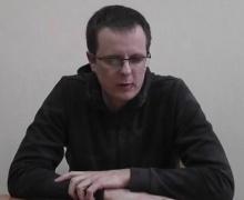 На СТВ показали признание врача Сорокина и заявили об алкоголе в крови Бондаренко