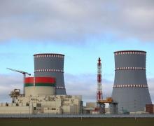 литва, учения, белАЭС, атомная станция, Островец, ЕС, вильнюс, радиация, Беларусь