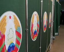 ЦИК проверил все подписи: осталось шесть кандидатов