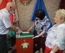 Явка за 2 дня досрочных выборов: данные ЦИК – 12,75%, наблюдатели – меньше в 1,5 раза
