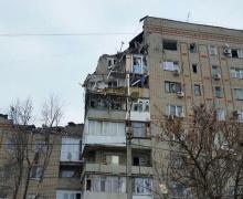 взрыв, газа, Шахты, ростовская область, россия, взрыв газа, МЧС
