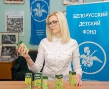 Белорусский детский фонд открывает летнюю смену для детей, перенесших операции на сердце