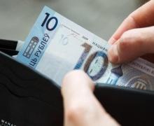 прокуратура, Минской области, своевременность выплаты заработной платы