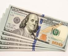 Беларусь, Дмитрий Крук, Александр Соснов, экономика, зарплаты, 500 долларов