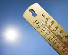 погода, прогноз погоды, 20 июня, Белгидрометцентр, оранжевый уровень опасности