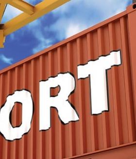 Сергей Румас, экспорт, заседание Совета министров об итогах социально-экономического развития
