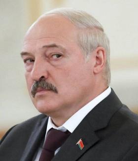 визит Лукашенко в Австрию, пресс-служба, Александр Ван дер Беллен, Себастьян Курц