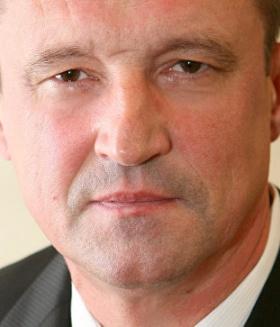 Министр Заяц: АЧС в Беларуси нет