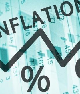 инфляция, Нацбанк, динамика базовой инфляции, цены в Беларуси