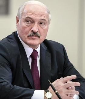Лукашенко рассказал Вакульчику о каких-то ветрах и обратился к «майданутым»