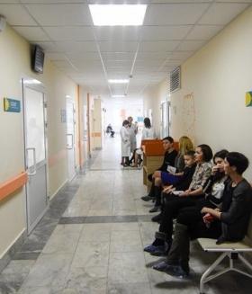 Медицинский, профилактический, осмотр, медосмотр, профосмотр, Минздрав, Беларусь, приостановлены, коронавирус, ковид, COVID-19, больницы, поликлиники, РНПЦ,