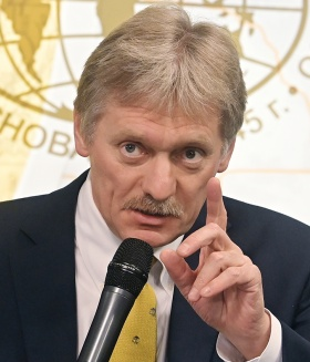 Песков: Беларусь и Россия являются постоянной целью нападок других стран