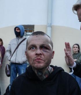 расследование, универсальная юрисдикция, dpa, Федеральная прокуратура в Карлсруэ, пытки в Беларуси, выборы, Тихановская, ООН
