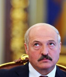 Александр Лукашенко, рабочая поезда в Гродненскую область, «Арвибелагро», акции протеста, Беларусь, задержания, аресты