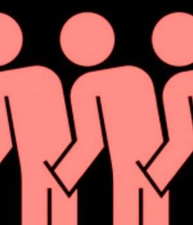 опрос, Институт социологии Национальной Академии наук Беларуси, МВД, коррупция, Беларусь