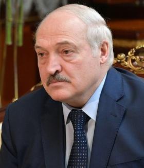 Лукашенко, революция, Беларусь, Конституция, референдум, Конституционный, попытка, очередная, кадры, назначения, кадровый, день, министр, КГБ, должность, лица