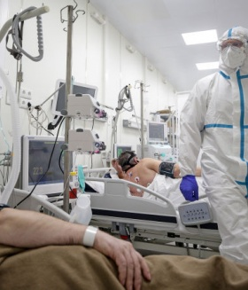 коронавирус, Беларусь, эпидемия, Минздрав, приказ минздрава, оказание плановой медицинской помощи в амбулаторно-поликлинических организациях здравоохранения