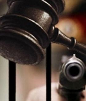 Депутаты говорят, что избиратели созрели для отмены смертной казни