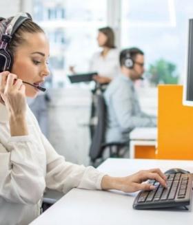 Новый сервис для бизнес-клиентов SIP-телефонию запустили в Беларуси