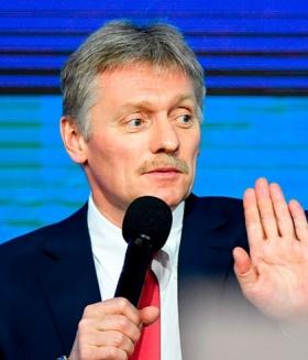 Кремль отказался давать Лукашенко «публично озвученные советы»