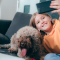 МТС запустил услугу родительского контроля для комплексной защиты детей в интернете