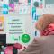 В Беларуси ограничили продажу масок и парацетамола