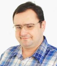 Аватар пользователя Денис Лавникевич