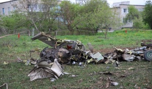 барановичи, падение самолета, Минобороны, ВВС и ПВО, Игорь Голуб, Андрей Ничипорчик, Никита Куканенко