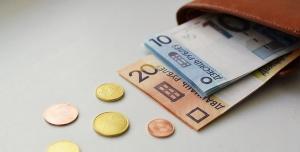 Белстат, Национальный статистический комитет, зарплата, зарплаты в Беларуси, июнь, самые высокие зарплаты, самые низкие зарплаты