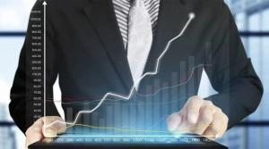 Владимир Зиновский, Минэкономики, эфир ОНТ, зарплата, по пятьсот, зарплата в Беларуси, ВВП, долги