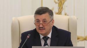 Владимир Зиновский, интервью, Рэспубліка, МСБ, бизнес, бизнес в Беларуси