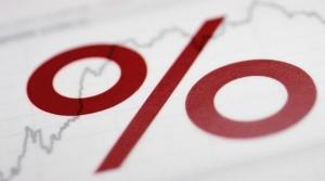 Нацбанк, динамика изменения потребительских цен в марте, инфляция в Беларуси
