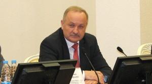совет по финансовой стабильности, Каллаур, Совмин, постановление №164/4