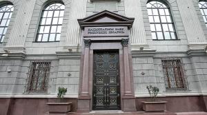 Национальный банк Беларуси, достаточность нормативного капитала, банки Беларуси, нормативный капитал, Сергей Калечиц