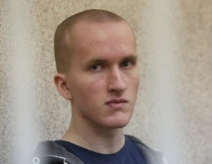 Вячеслав Казакевич