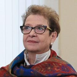 Андреа Викторин, Дирк Шубель, Федерика Могерини, представитель ЕС в Беларуси