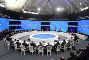 Александр Лукашенко, большой разговор с президентом, 3 февраля, Ярослав Романчук,
