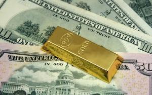 ЗВР Беларуси, Национальный банк Беларуси, ЗВР на 1 октября, основные направления денежно-кредитной политики