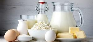 Беларусь, молоко, поставки молочной продукции, Китай, Минсельхозпрод, Леонид Заяц, Россия, рынки сбыта, молочная продукция, Велес-Мит