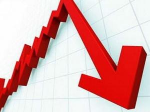 ВВП Беларуси, Беларусь, январь-ноябрь, Белстат, экономика, Всемирный банкП Беларуси, Беларусь, январь-октябрь, экономика, Всемирный банк