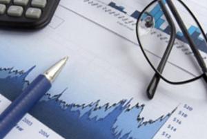 Национальный банк, Беларусь, расширенное заседание, Сергей Калечиц, инфляция, ставка рефинансирования, денежно-кредитная политика, правительство
