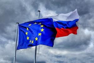 Евросоюз РФ