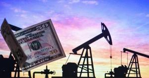 Что принесет Беларуси выход на мировые цены на нефть