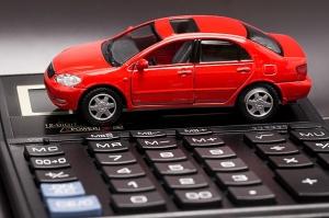 МНС рассчитывает получить в 2021 году от белорусов 58 млн рублей транспортного налога